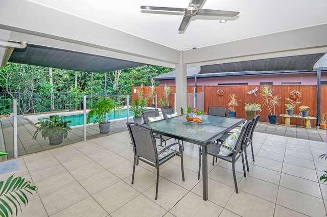 10 Greenvale Close, Smithfield QLD 4878
