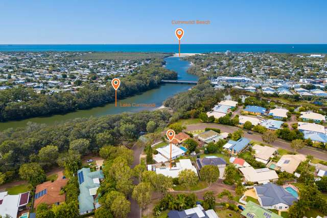 21 Lakeside Crescent, Currimundi QLD 4551