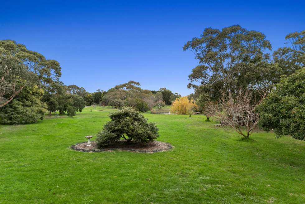 Second view of Homely acreageSemiRural listing, 6-10 Campbell Street, Drysdale VIC 3222
