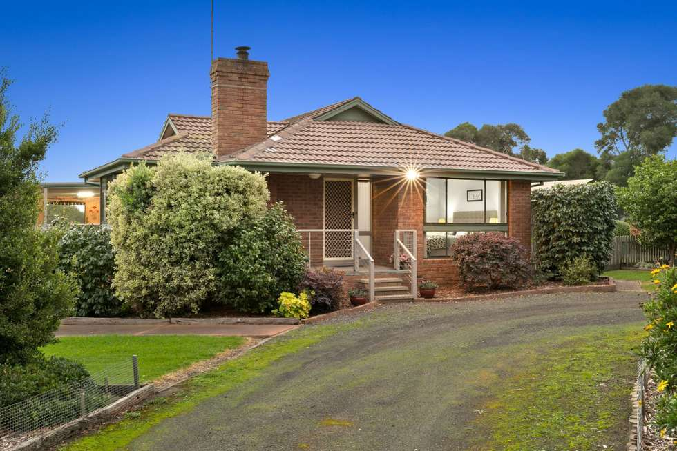 Third view of Homely acreageSemiRural listing, 6-10 Campbell Street, Drysdale VIC 3222
