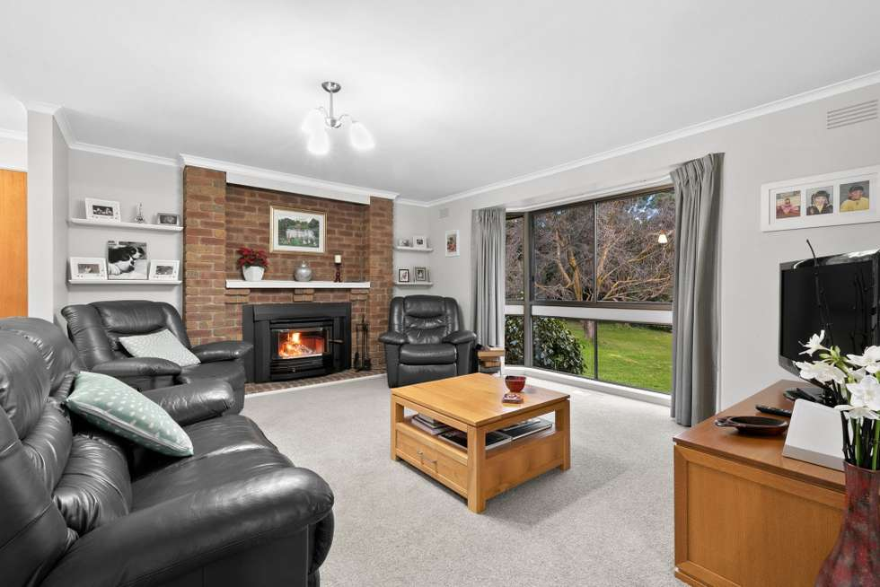 Fourth view of Homely acreageSemiRural listing, 6-10 Campbell Street, Drysdale VIC 3222
