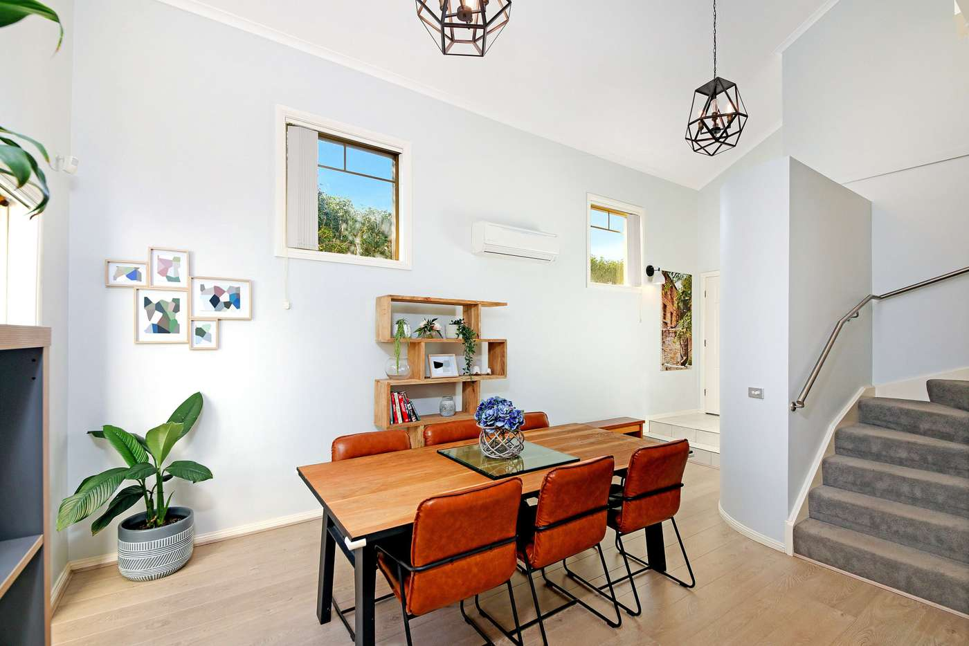 Fifth view of Homely townhouse listing, 5/67-73 Connells Point Road, South Hurstville NSW 2221