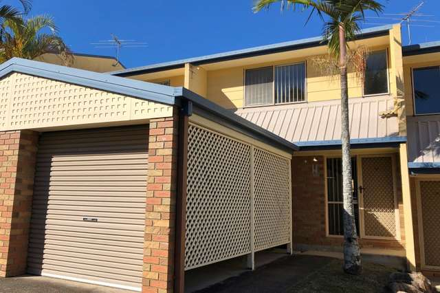 29/8-16 Briggs Road, Springwood QLD 4127