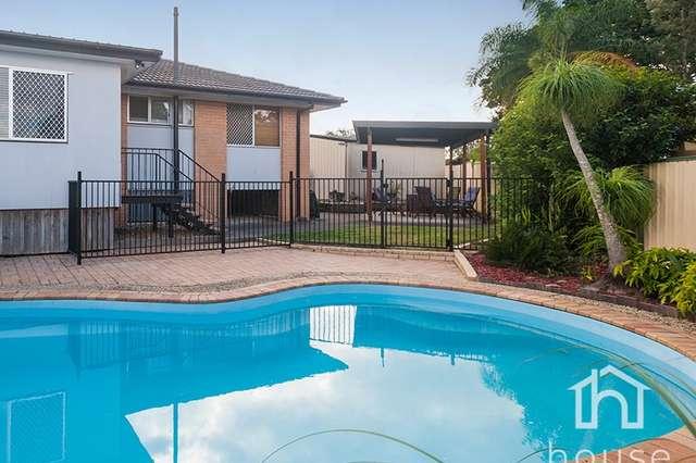 18 Cupania Street, Daisy Hill QLD 4127