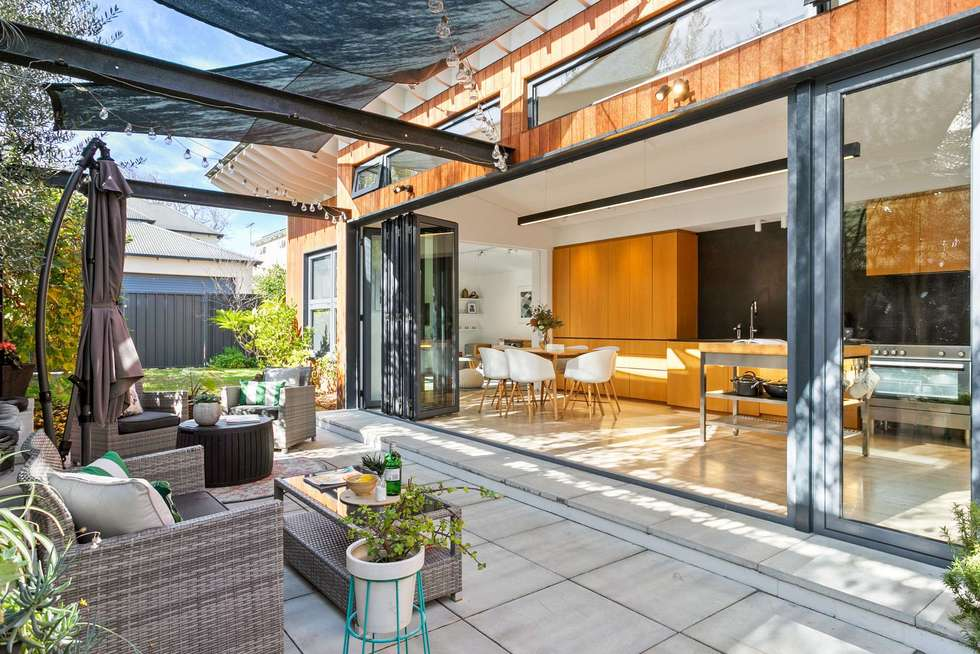 Second view of Homely house listing, 22 Yilgarn Street, Shenton Park WA 6008