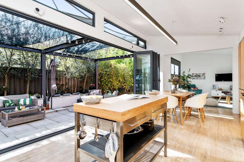 Third view of Homely house listing, 22 Yilgarn Street, Shenton Park WA 6008