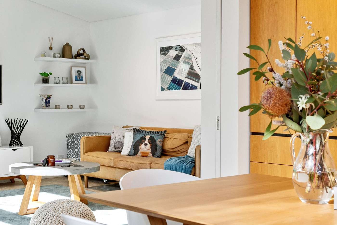 Sixth view of Homely house listing, 22 Yilgarn Street, Shenton Park WA 6008
