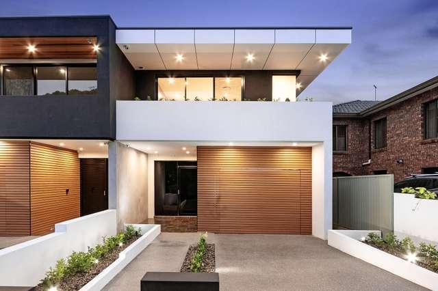 29 Rickard Road, South Hurstville NSW 2221
