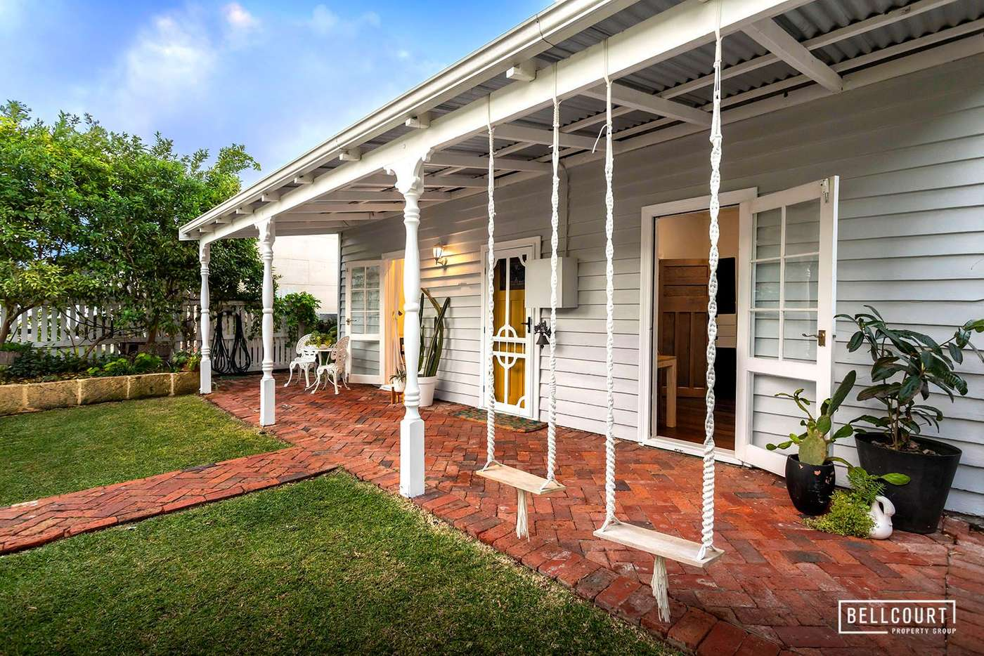 Main view of Homely house listing, 6 Smyth Road, Shenton Park WA 6008