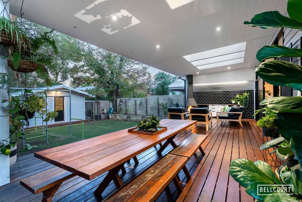 Third view of Homely house listing, 6 Smyth Road, Shenton Park WA 6008