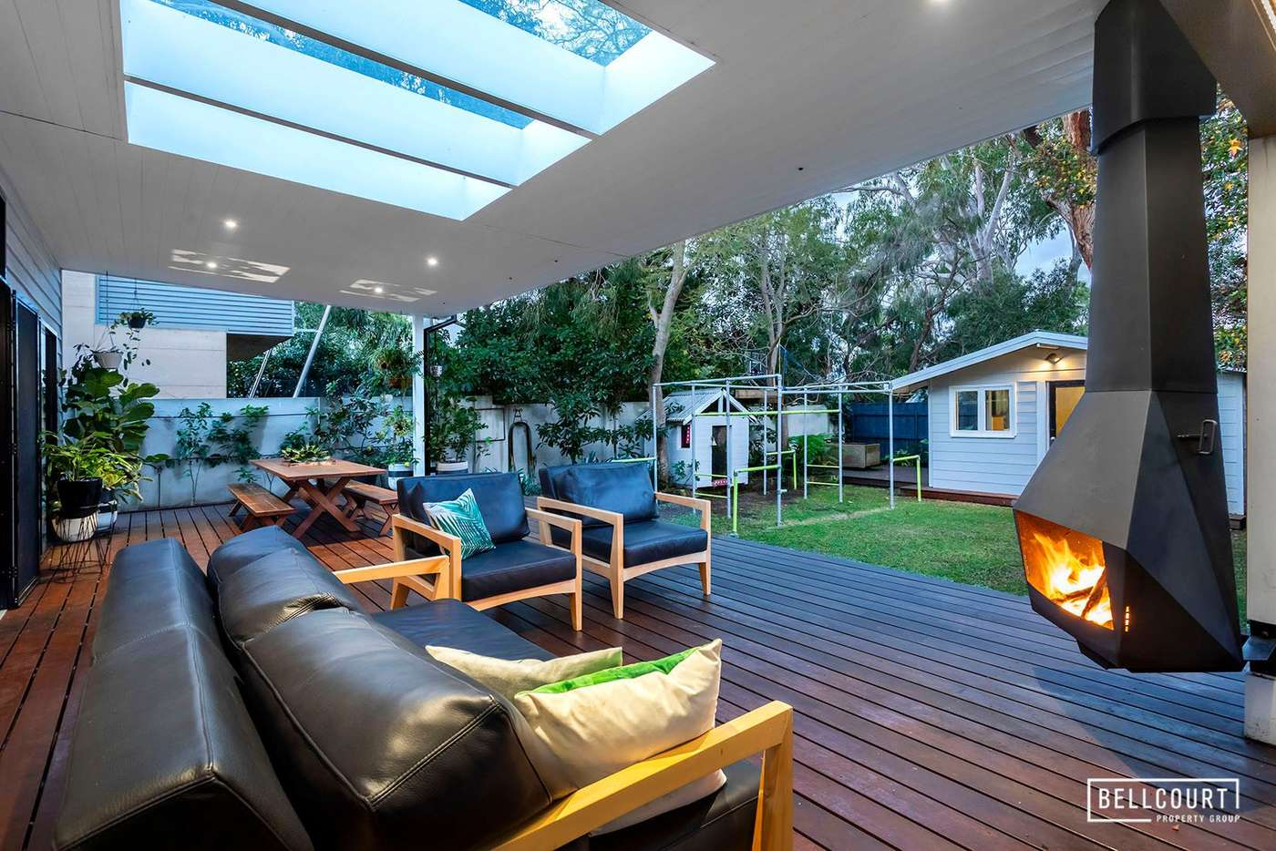 Fifth view of Homely house listing, 6 Smyth Road, Shenton Park WA 6008