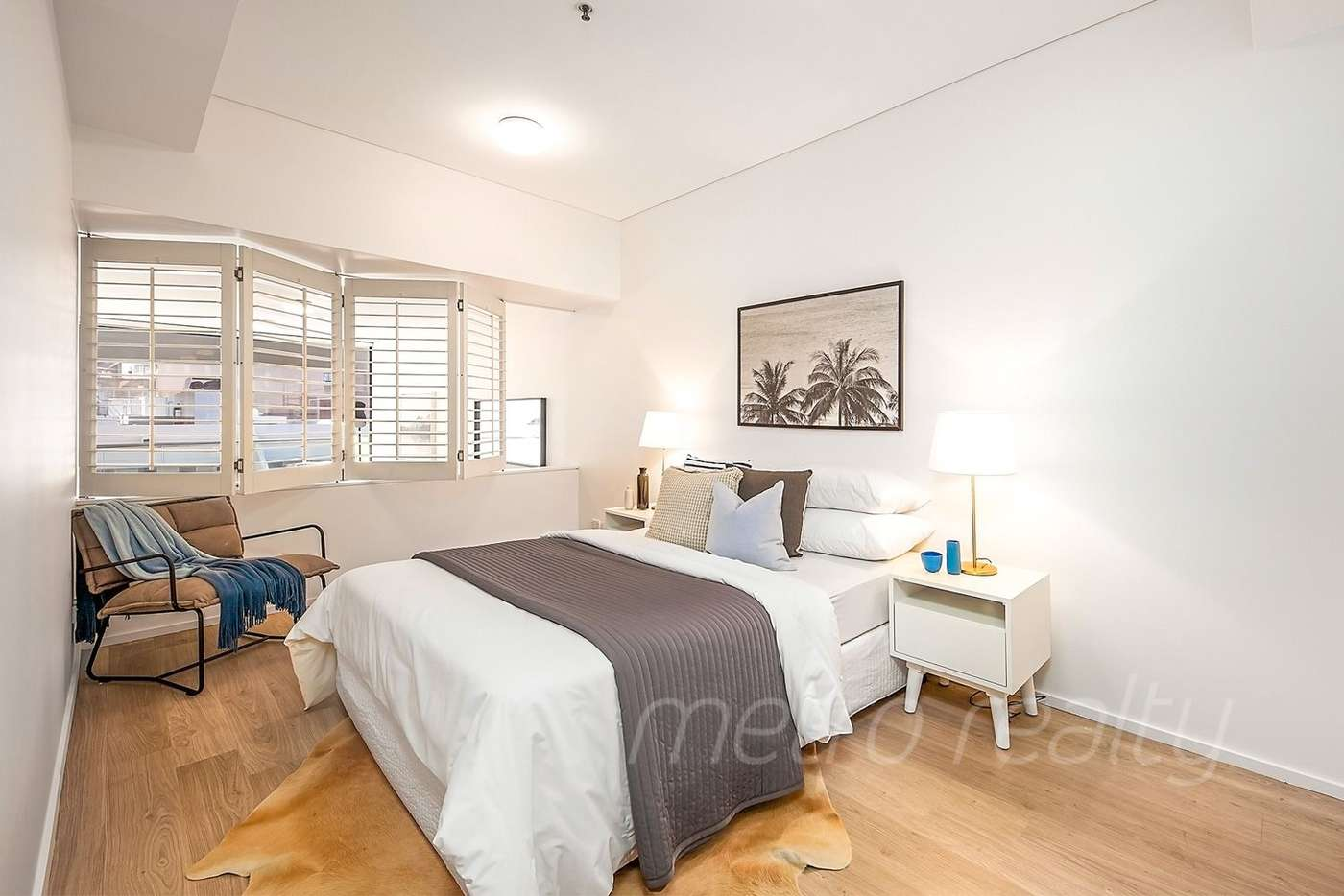 Fifth view of Homely apartment listing, 26/91 Goulburn St, Sydney NSW 2000