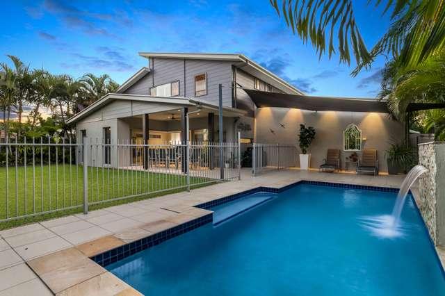 20 Coopers Close, Sinnamon Park QLD 4073