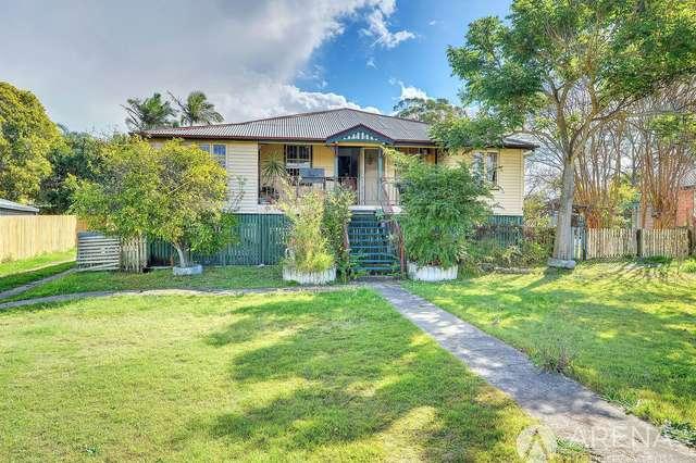 44 North Road, Woodridge QLD 4114