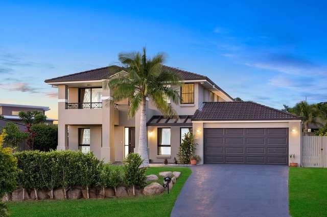 2 Parkhurst Place, Kuraby QLD 4112
