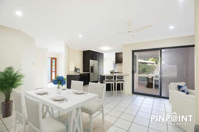 18 Beachside Place, Shoal Point QLD 4750