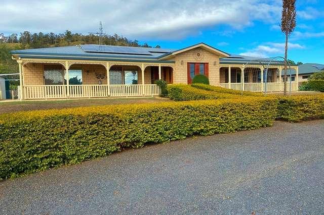 38 Edgerton Drive, Plainland QLD 4341