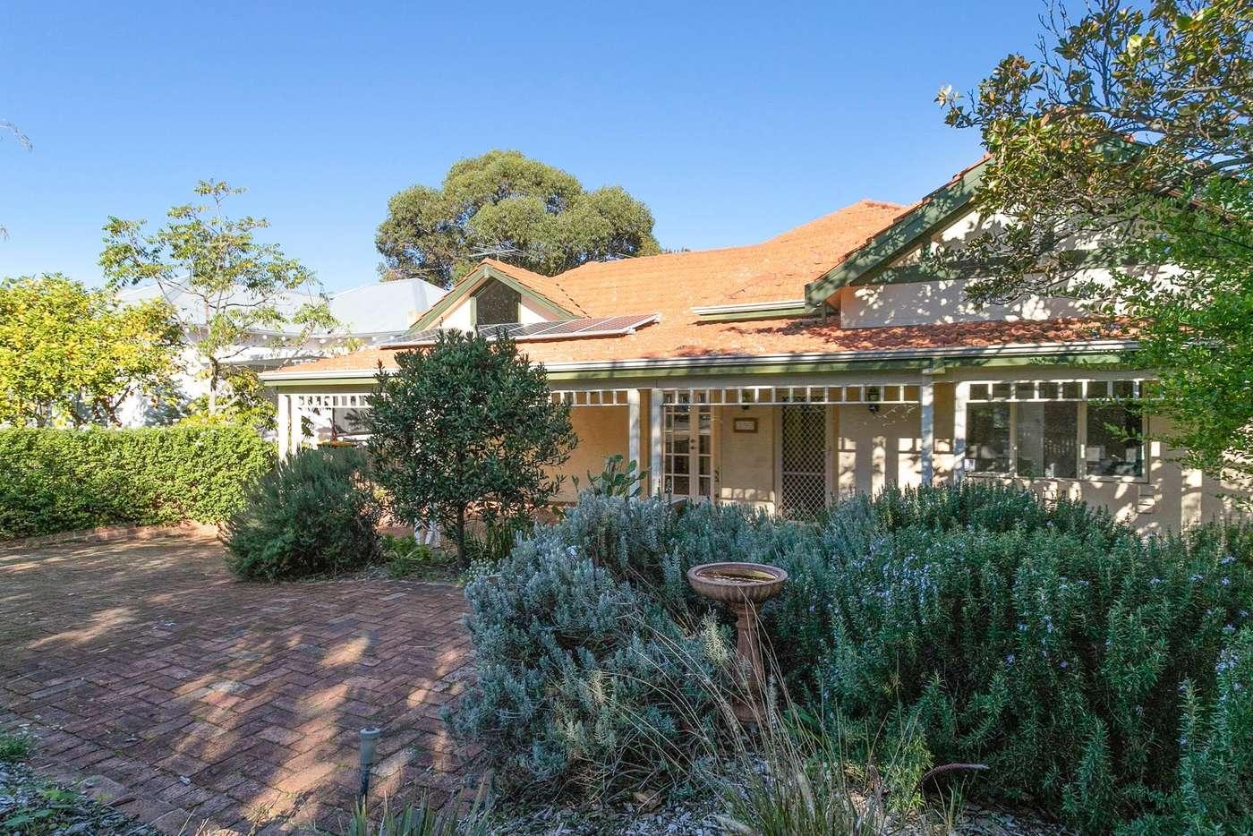 Main view of Homely house listing, 233 Nicholson Road, Shenton Park WA 6008