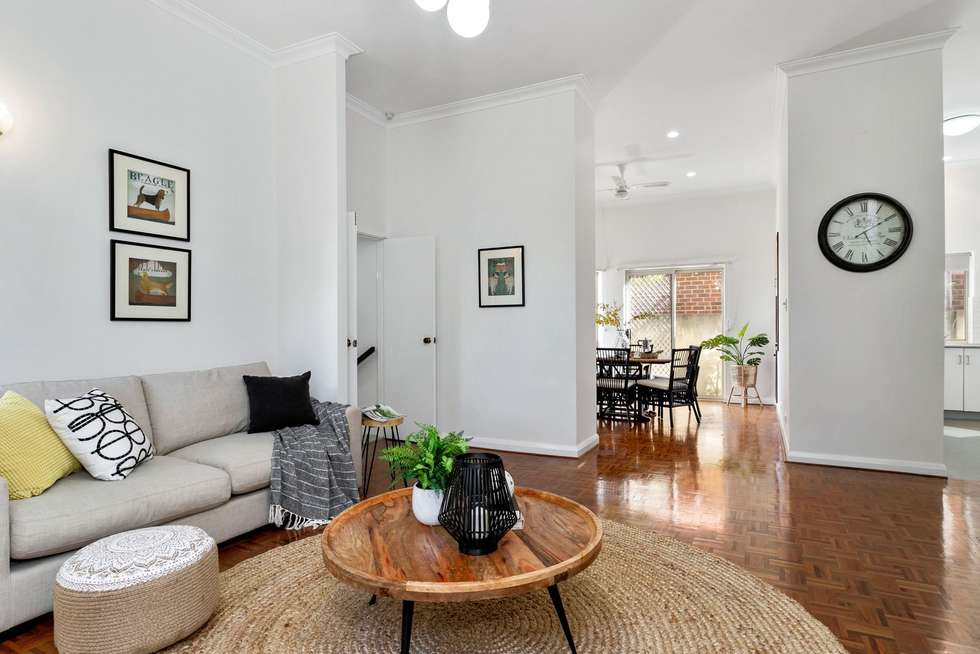 Second view of Homely house listing, 233 Nicholson Road, Shenton Park WA 6008