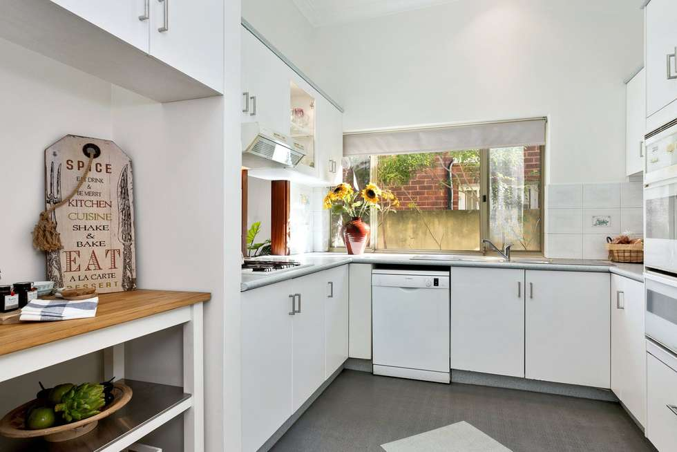 Fourth view of Homely house listing, 233 Nicholson Road, Shenton Park WA 6008