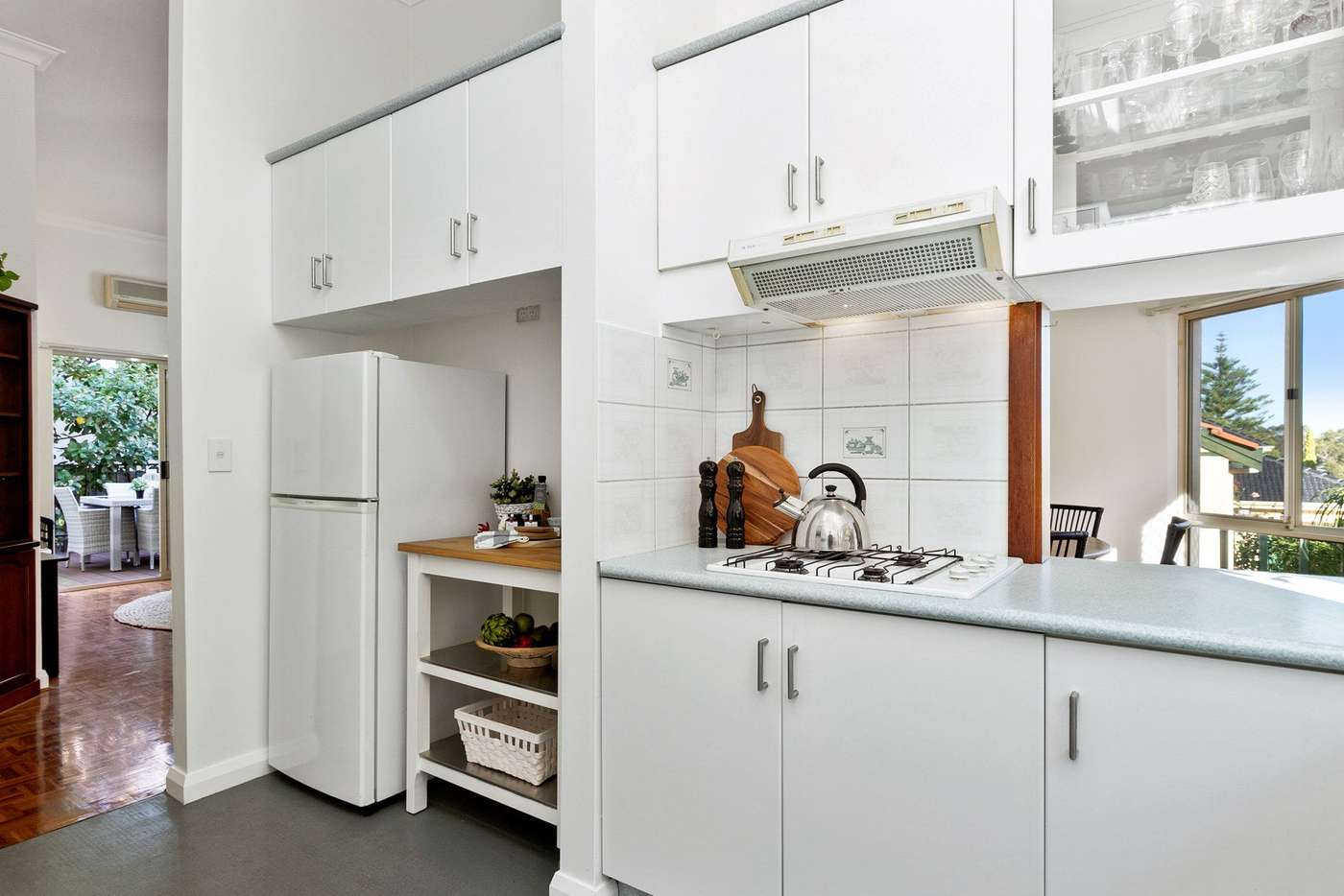 Fifth view of Homely house listing, 233 Nicholson Road, Shenton Park WA 6008