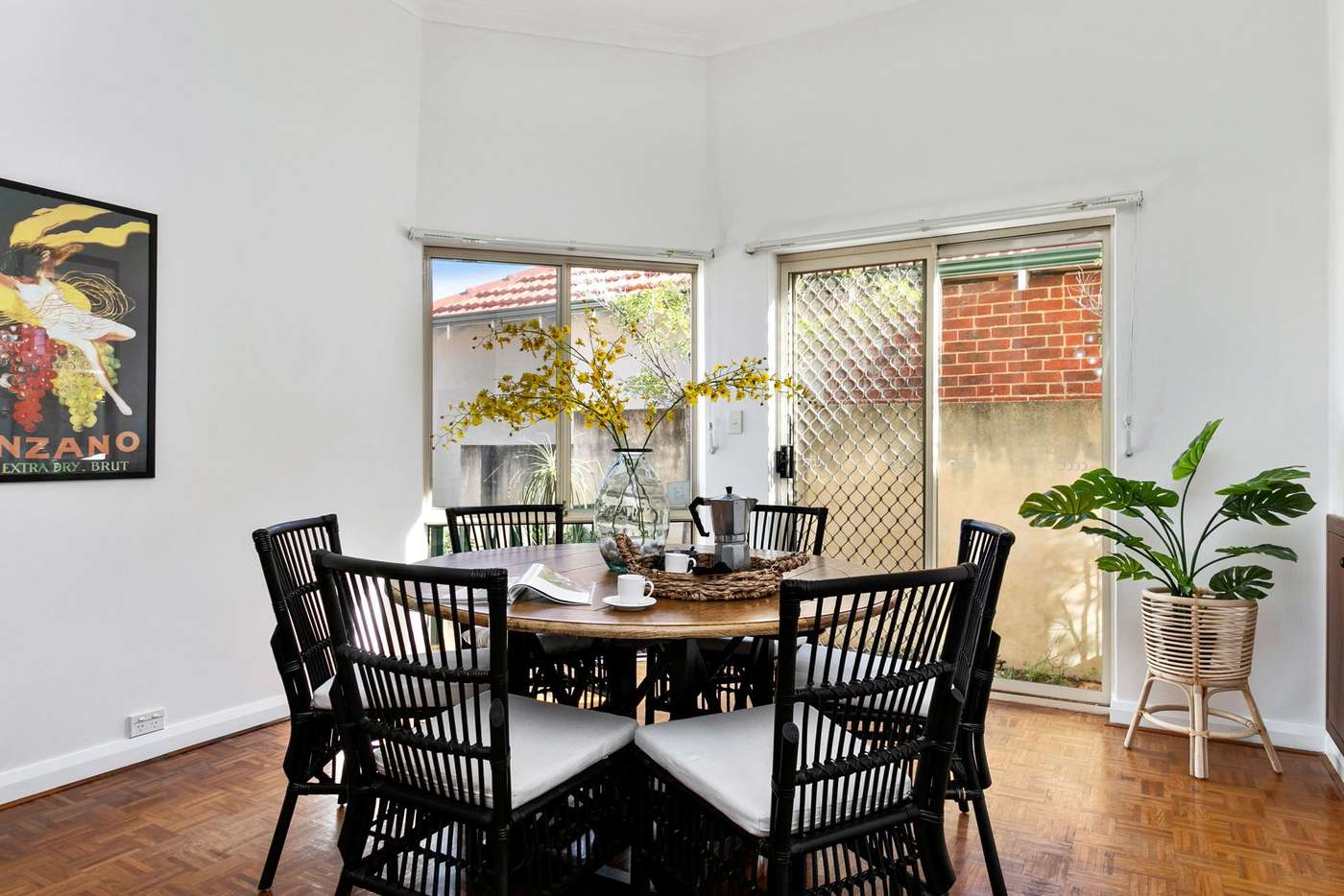 Sixth view of Homely house listing, 233 Nicholson Road, Shenton Park WA 6008