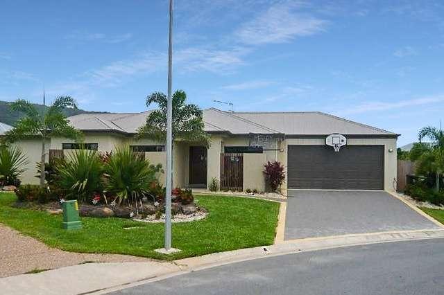 12 Mia Street, Kewarra Beach QLD 4879