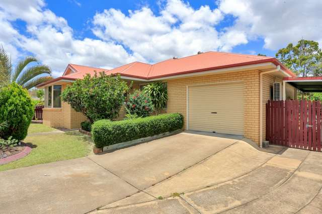 16 Cocas Drive, Avoca QLD 4670