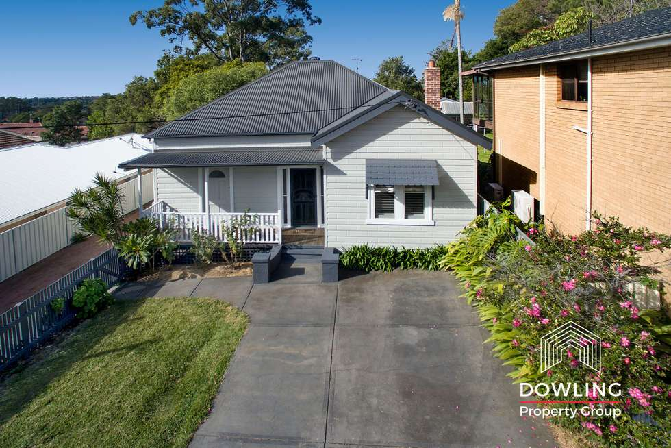 Third view of Homely house listing, 16 Lambton Road, Waratah NSW 2298