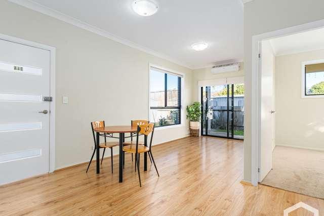 34 Norfolk Street, Mount Druitt NSW 2770