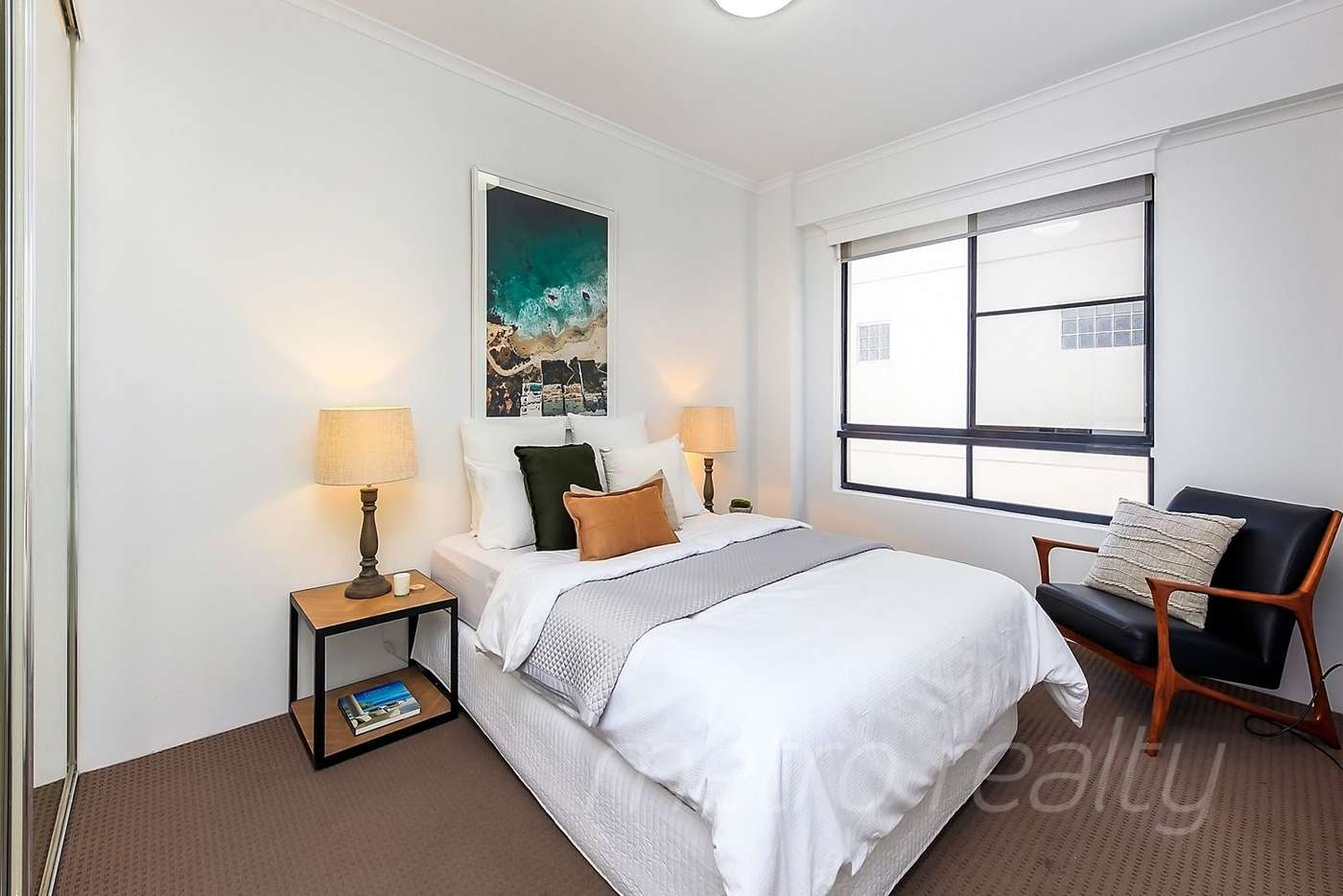 Fifth view of Homely apartment listing, 170/365 Kent St, Sydney NSW 2000