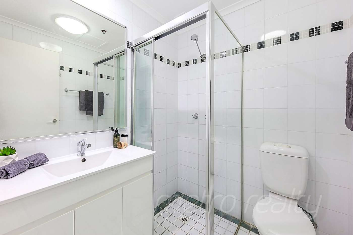 Sixth view of Homely apartment listing, 170/365 Kent St, Sydney NSW 2000