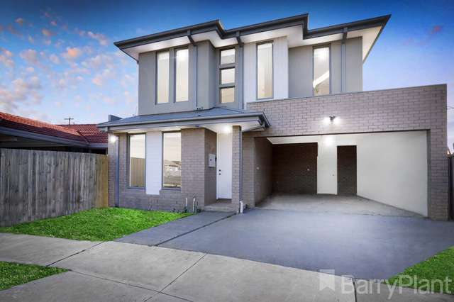 29 Sheldon Place, Sunshine West VIC 3020