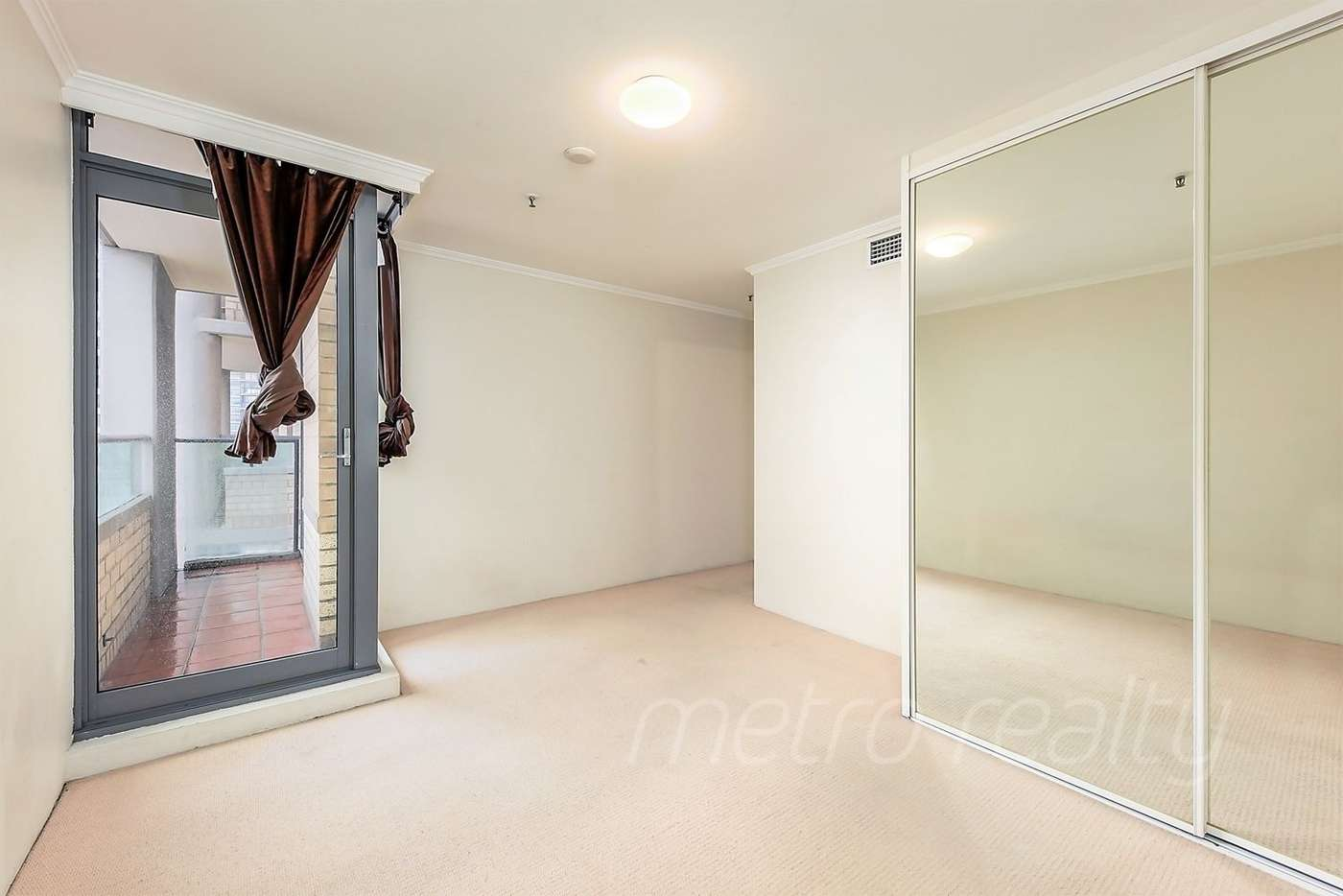 Sixth view of Homely apartment listing, 2503/148 Elizabeth Street, Sydney NSW 2000