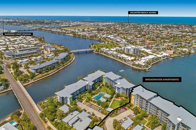 69/101 Birtinya Boulevard, Birtinya QLD 4575