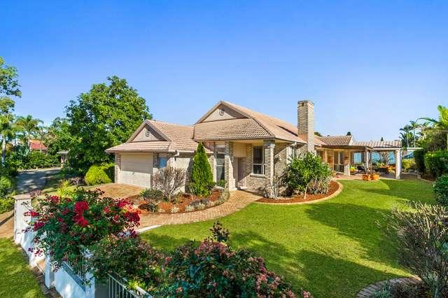 13 Elsie Place, Sinnamon Park QLD 4073