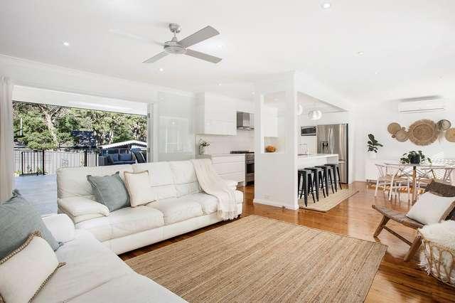2 Raymond Place, Engadine NSW 2233