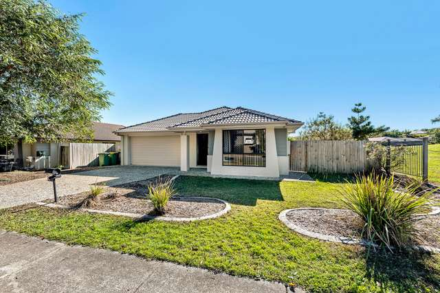 21 Bellinger Key, Pacific Pines QLD 4211