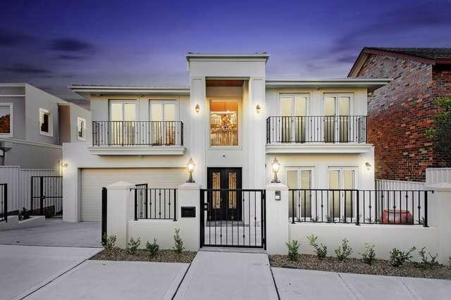 65 Riverview Avenue, Kyle Bay NSW 2221