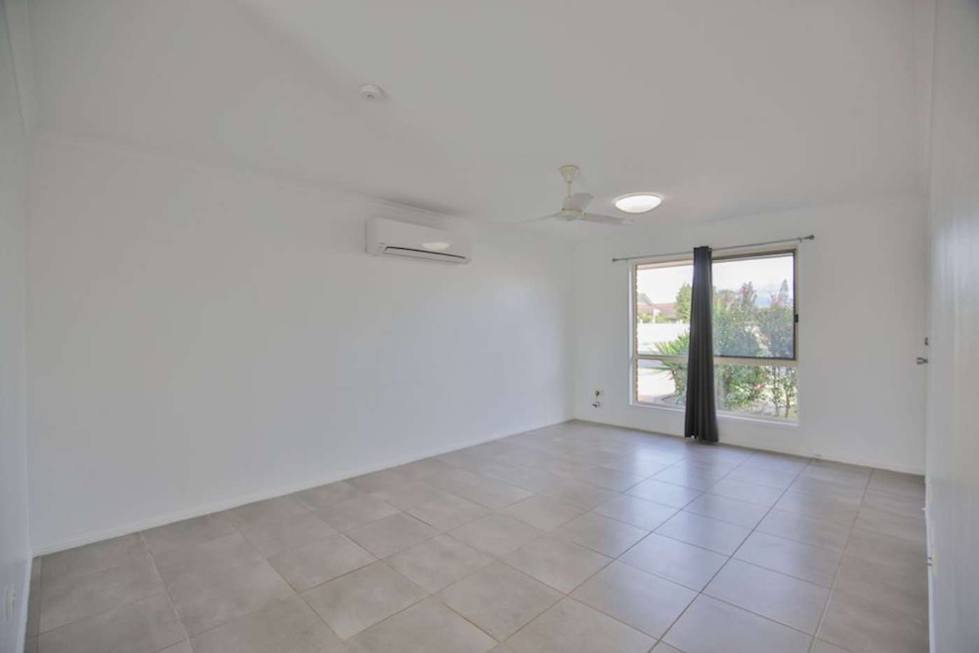 Fifth view of Homely house listing, 22 Seymore Avenue, Kalkie QLD 4670