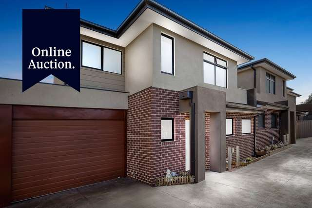 3/9 West Court, Airport West VIC 3042
