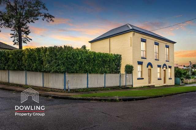 42-44 Robert Street, Jesmond NSW 2299