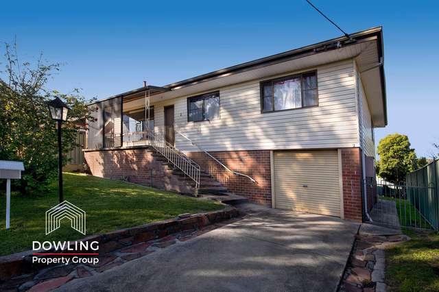 2 Ralph Street, Jesmond NSW 2299