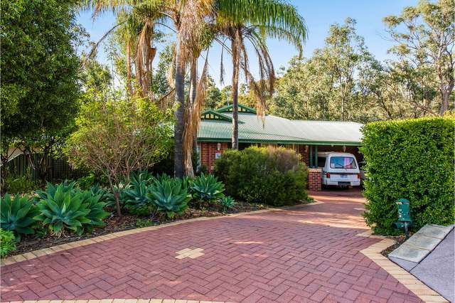 6 Kanya Court, Swan View WA 6056