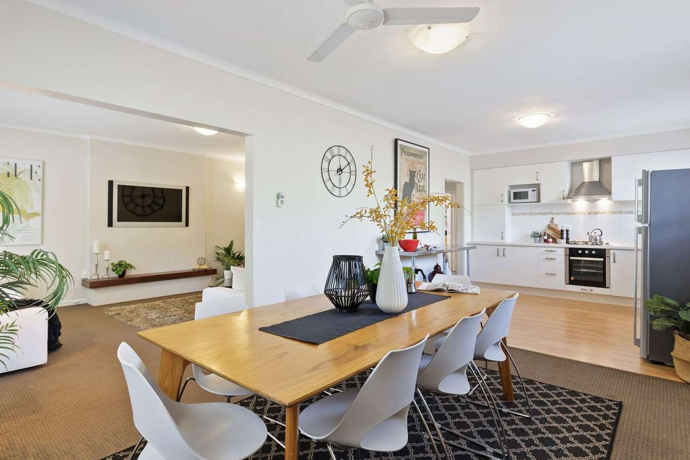 Main view of Homely house listing, 78 Derby Road, Shenton Park WA 6008