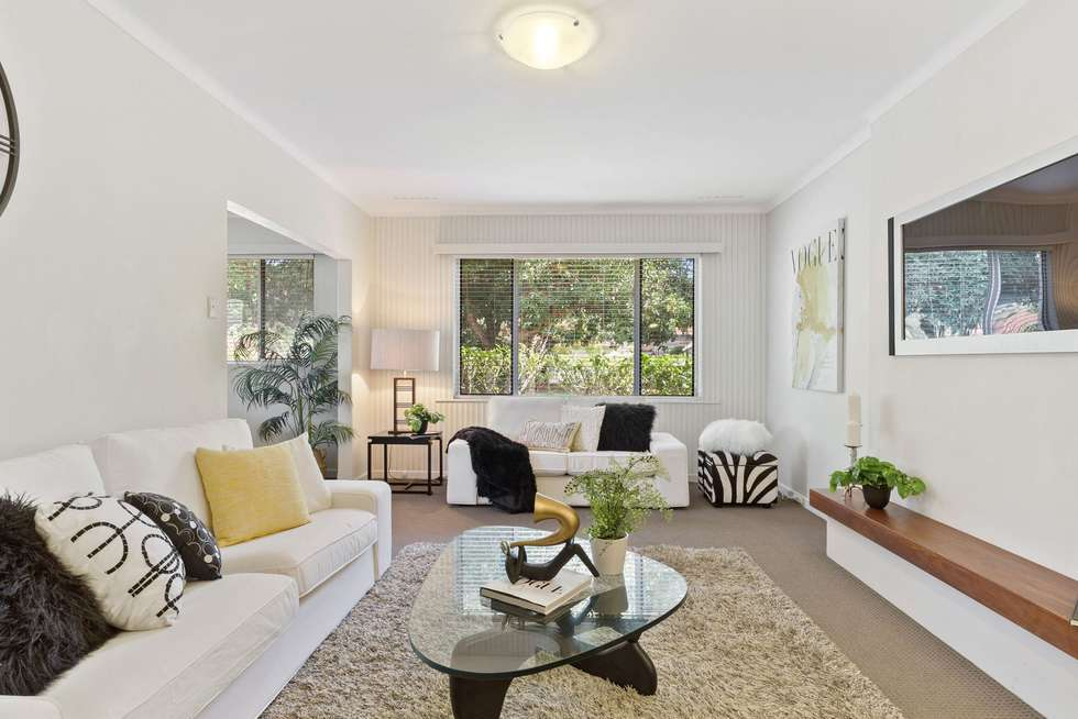 Second view of Homely house listing, 78 Derby Road, Shenton Park WA 6008