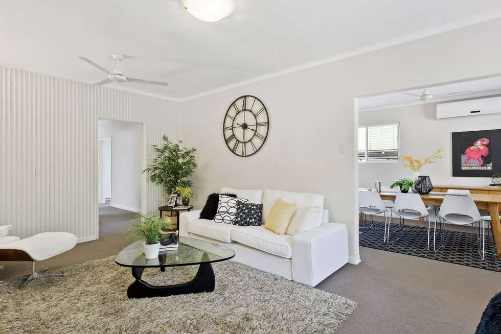 Third view of Homely house listing, 78 Derby Road, Shenton Park WA 6008