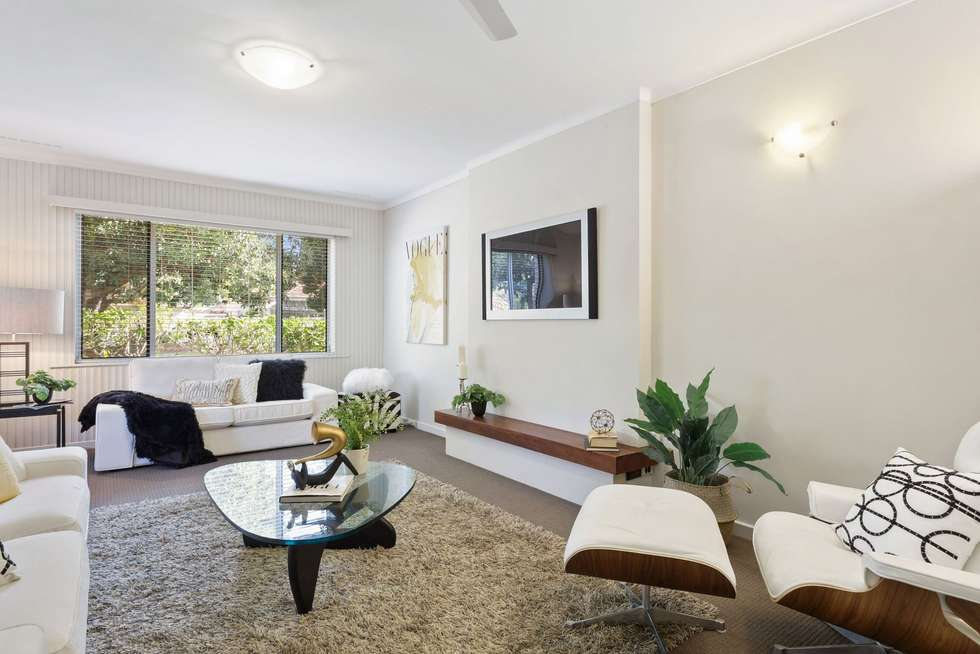 Fourth view of Homely house listing, 78 Derby Road, Shenton Park WA 6008