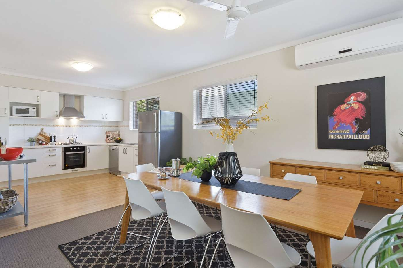 Sixth view of Homely house listing, 78 Derby Road, Shenton Park WA 6008
