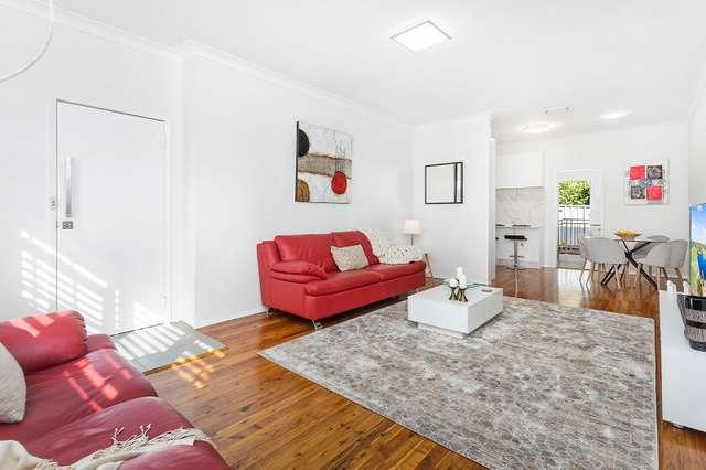 6/19 Lorraine Avenue, Bardwell Valley NSW 2207
